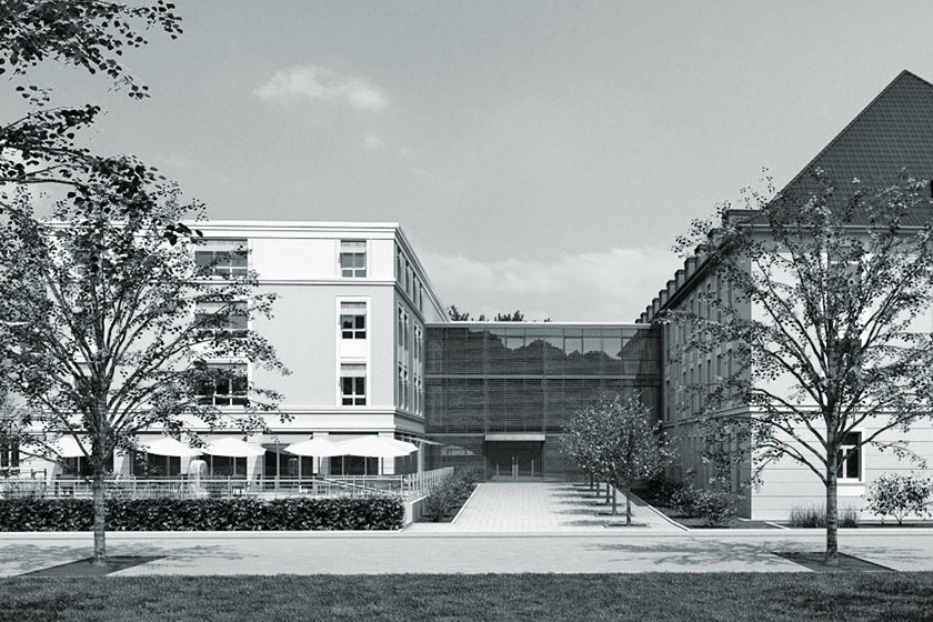 ghsw_pflegezentrum_hamburg